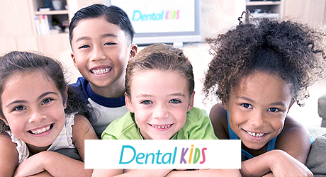 plano_dental_kids